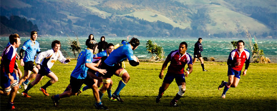 rugby tackle new zealand
