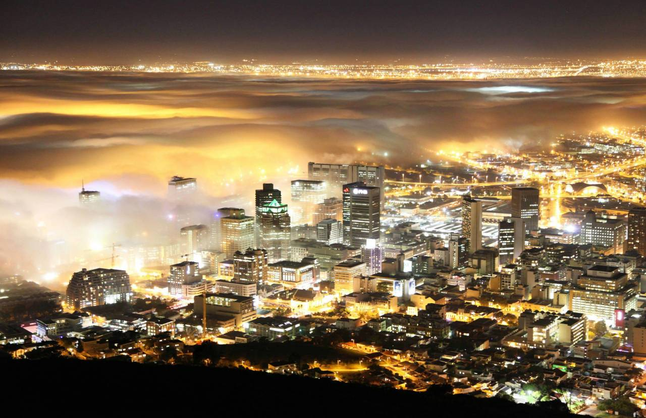 The Sporting Capital Of South Africa Cape Town Sport Lived - What is the capital of south africa